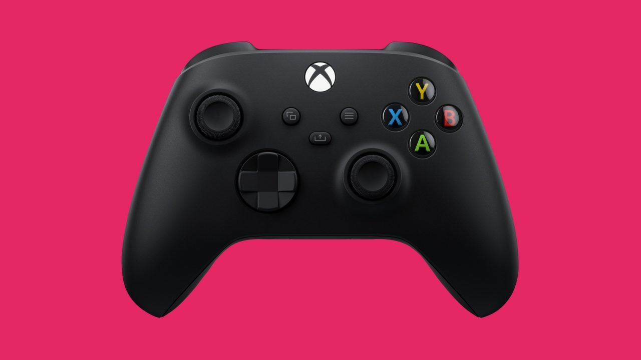 14 Exciting Gifts for Xbox Gamers