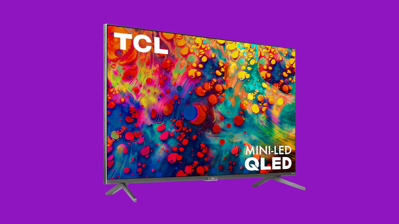 TCL6 - 8 Tech Gifts for the Movie Lovers On Everyone's List