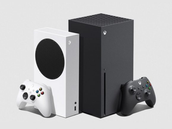 Buyers Guide: Best Xbox Series X/S Accessories 6