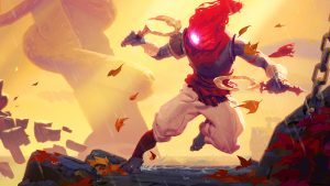 Dead Cells Celebrates 3.5 Million Sales With New DLC 2