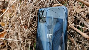 OnePlus Nord N10 5G Review 9
