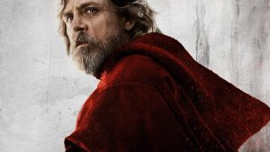Potential Luke Skywalker Series on Disney Plus: Hoax or Legitimate? 2