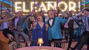 The Prom (2020) Review 1