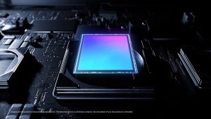 Samsung's Newest 108Mp Mobile Image Sensor with Advanced Features Captures More Details and Produces Sharper Results