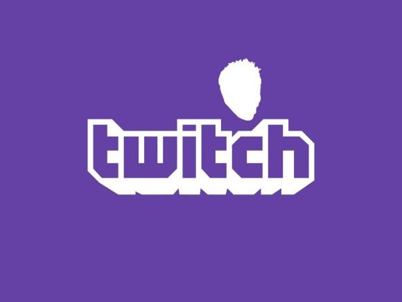 What Went Wrong With Twitch's PogChamp