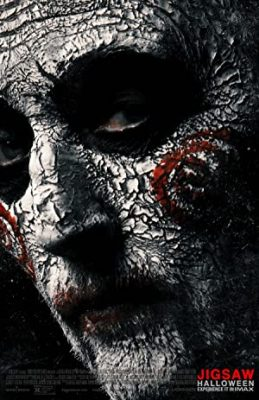 Jigsaw (2017) Review 2