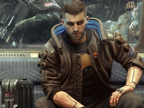Cyberpunk 2077 Delaying Content… Again